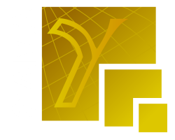 GAMA_logo_yellow_white